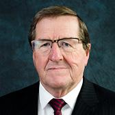 Greg McCormack